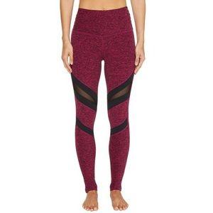 Beyond Yoga slant Get Enough Legging
